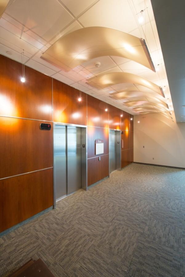 Elevators4