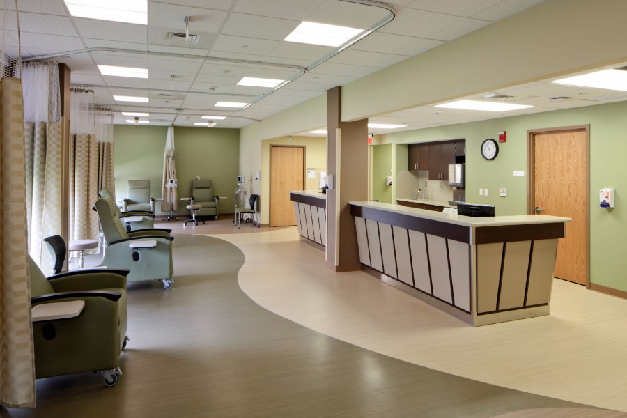 Infusion Suite-1