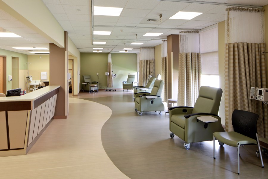 Infusion Suite-2
