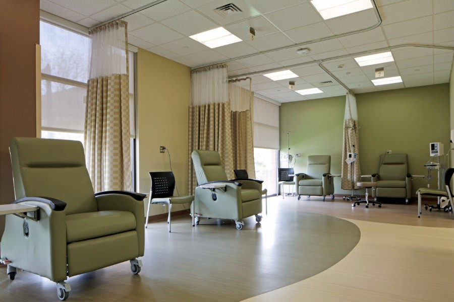 Infusion Suite-7