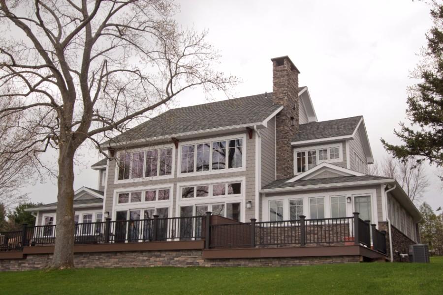 Salanger Cottage-1