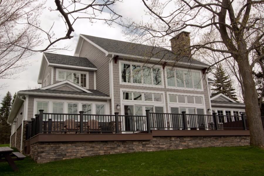 Salanger Cottage-2