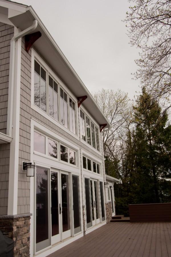 Salanger Cottage-5
