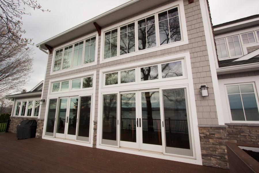 Salanger Cottage-7